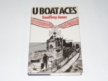 U Boat Aces (Jones 1988)